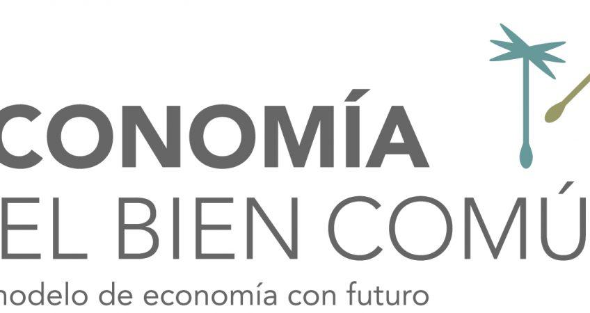 economía del bien común - Google Images