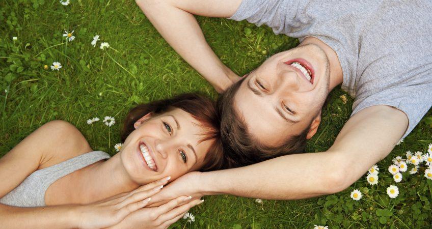 Hábitos emocionalmente saludables - Google Image