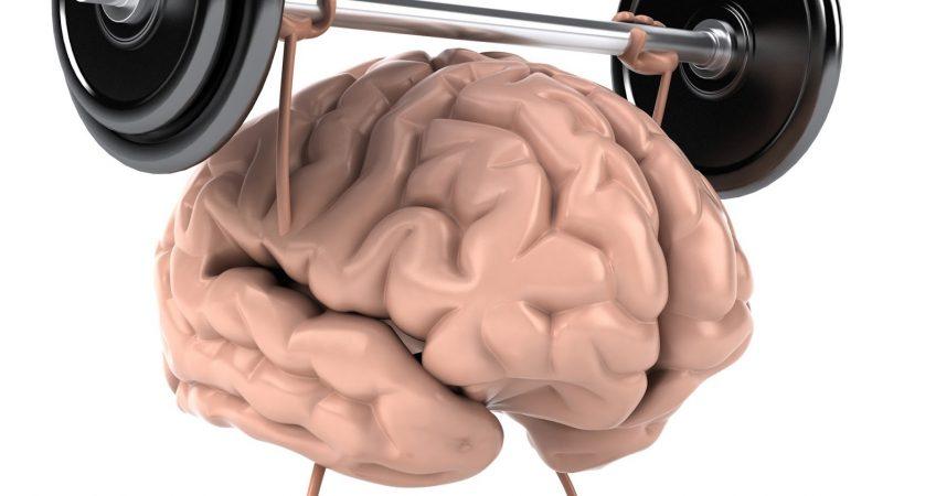 cómo ser más listos - Carolina Hernández - Google Images