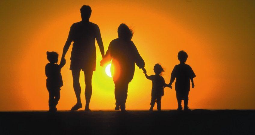 Los padres no necesitan ser perfectos - Google Images