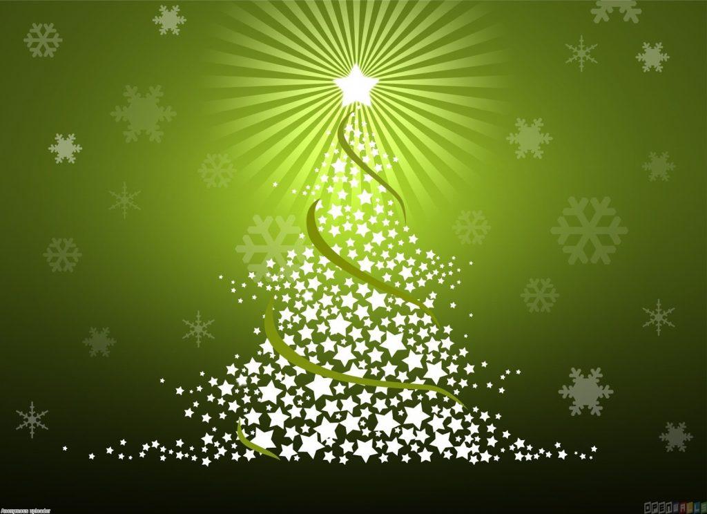 Espíritu de la Navidad - Google Images