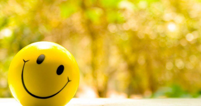 psicologia positiva - Google Images