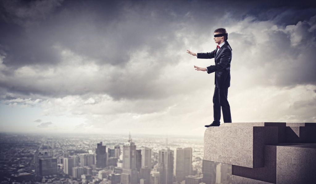 gestionar la incertidumbre - Google Images
