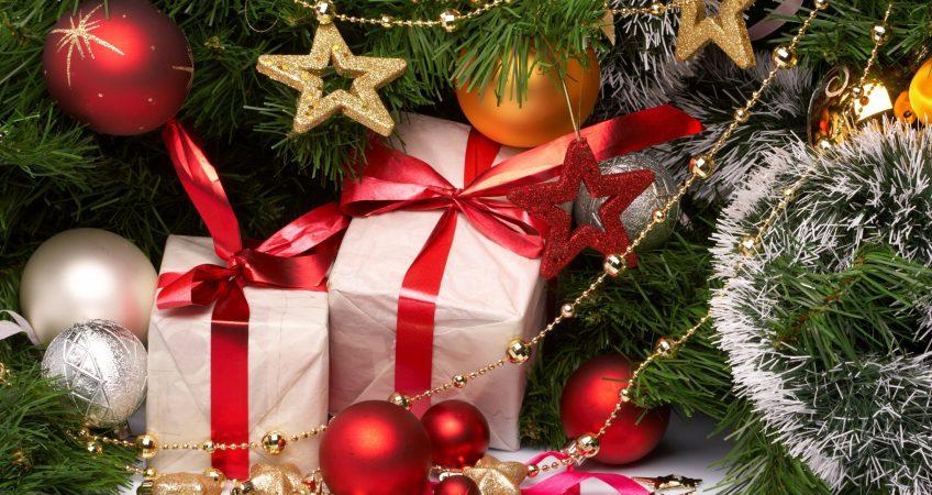los valores de la navidad - google images