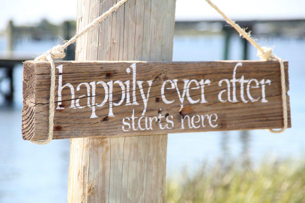 La presión social por ser feliz