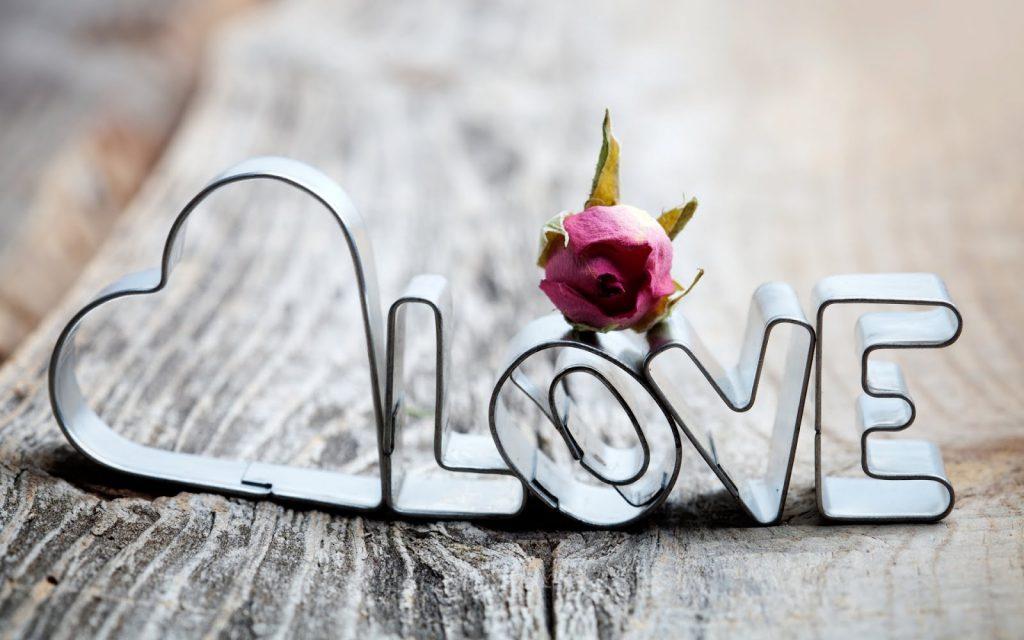Lo que el amor provoca en nuestro organismo - Google Images